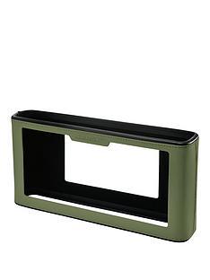 bose-soundlink-speaker-iii-cover--green