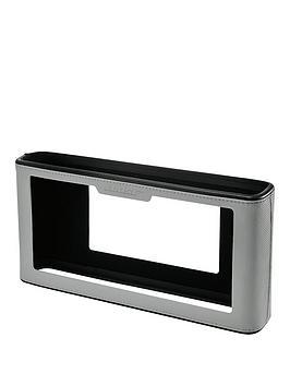 bose-soundlink-iii-bluetooth-speaker-cover-grey