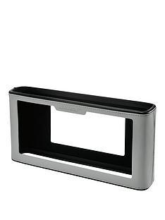 bose-soundlink-speaker-iii-cover--grey