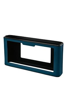 bose-soundlink-speaker-iii-cover--blue