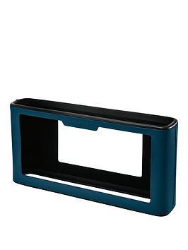 bose-soundlink-speaker-iii-cover--blue