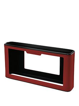 bose-soundlinkreg-iii-speaker-cover-red
