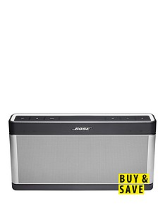 bose-soundlink-bluetoothreg-speaker-iii-grey