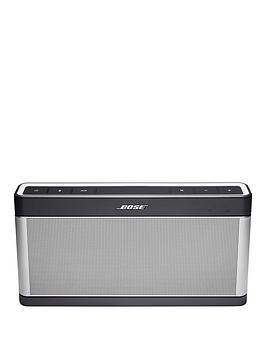bose-soundlinkreg-bluetoothreg-speaker-iii-grey