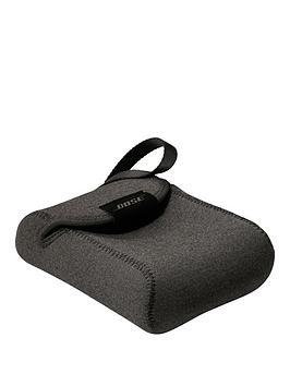 bose-soundlink-colour-carry-case