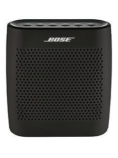 bose-soundlink-bluetooth-speaker-black