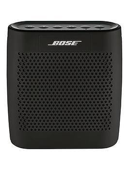bose-soundlinknbspcolournbspbluetoothnbspwireless-speaker-black