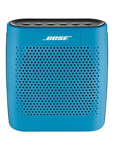bose-soundlink-bluetooth-speaker-blue
