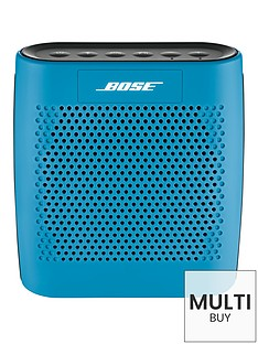 bose-soundlinknbspcolournbspbluetoothnbspwireless-speaker-blue