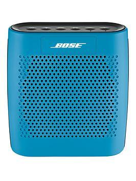 bose-soundlinknbspcolournbspbluetoothnbspwireless-speaker-blue