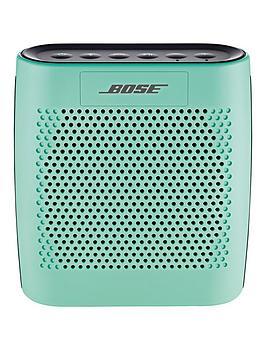 bose-soundlink-colour-bluetoothnbspwireless-speaker-mint