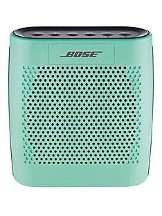bose-soundlink-colour-speaker-mint