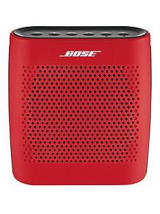 bose-soundlink-bluetooth-speaker-red