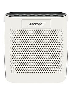 bose-soundlink-bluetooth-speaker-white