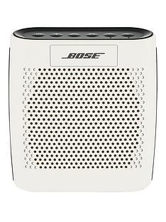 bose-soundlinknbspcolournbspbluetoothnbspwireless-speaker-white