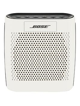 bose-soundlinknbspcolournbspbluetoothnbspwireless-speaker-white