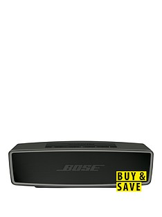 bose-soundlink-mini-bluetoothreg-speaker-ii-black