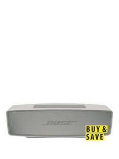 bose-soundlink-mini-bluetoothreg-speaker-ii-pearl