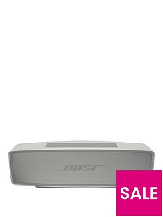 bose-soundlinkreg-mini-bluetoothreg-speaker-ii-pearl
