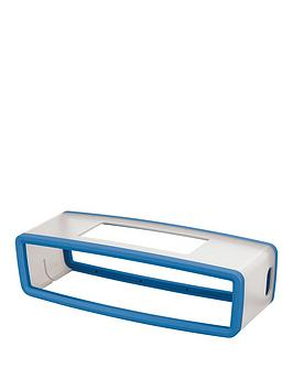 bose-soundlink-mini-soft-cover-blue