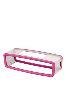 bose-soundlink-mini-soft-cover-pink