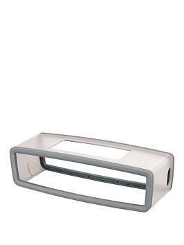 bose-soundlinkreg-mini-soft-cover-grey