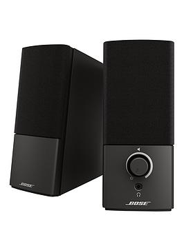 bose-companion-2-iii-multimedia-speaker-system-black