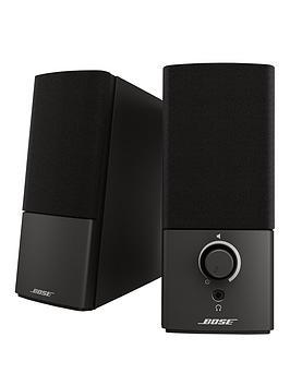 bose-companion-2-iii-multimedia-speaker-system-black