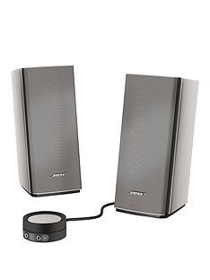 bose-companion-20-multimedia-speaker-system--silver