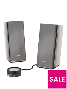 bose-companion-20-multimedia-speaker-system-silver