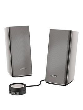bose-companion-20-multimedia-speaker-system-silver