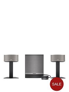 bose-companion-50-multimedia-speaker-system-black