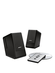bose-computer-musicmonitor-black