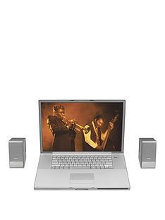 bose-computer-musicmonitor--silver