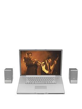 bose-computer-musicmonitor-silver