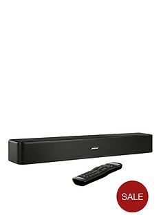 bose-solo-5-soundbar-with-bluetoothnbsp--black