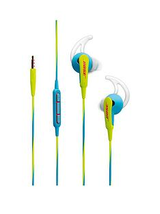 bose-soundsport-in-ear-headphones-apple-neon-blue