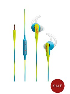 bose-soundsport-in-ear-headphones-apple-neon-blue