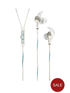 bose-quietcomfort-20-acoustic-noise-cancelling-headphones-android-variant--white