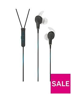 bose-quietcomfort-20-acoustic-noise-cancelling-in-ear-headphones-apple-black