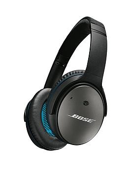bose-quietcomfort-25-acoustic-noise-cancelling-headphones-apple-black