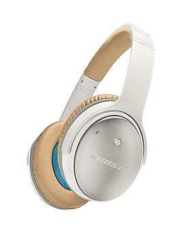 bose-quietcomfort-25-acoustic-noise-cancelling-headphones-apple-white