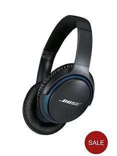 bose-soundlink-around-ear-bluetooth-headphones-black