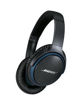 bose-soundlinkreg-around-ear-wireless-bluetoothreg-headphones-black