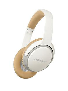 bose-soundlink-around-ear-wireless-headphones-white