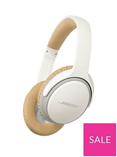 bose-soundlink-around-ear-wireless-headphones-white