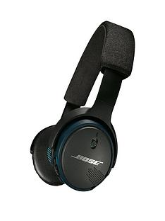 bose-soundlink-on-ear-bluetooth-headphones--blackblue