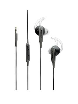 bose-soundsportreg-in-ear-headphones-apple-charcoal