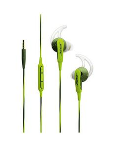 bose-soundsport-in-ear-headphones-apple-energy-green