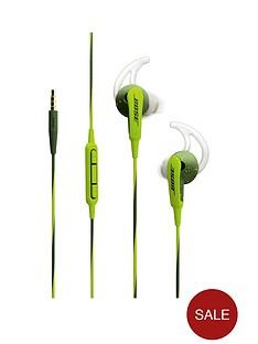 bose-soundsport-in-ear-headphones-apple-energy-green
